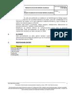 Archivos-Formato_Procedimiento
