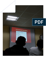 Buku+Formularium+RSCM convert - PDF Free Download