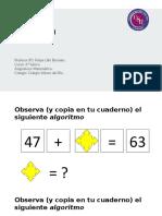 Àlgebra