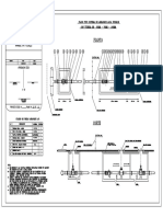 12-12 . Tipo Macromedidor.pdf