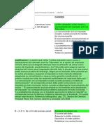 Parcial Integrador Derecho Procesal 3