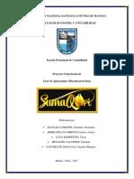 PROYECTO-SumaQori