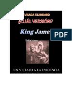 Which-Version_Cual-Version-Philip-Mauro-Espaniol.pdf