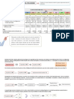 Trabajo de Economía Monetaria y Bancaria