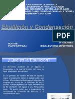 TRANSFERENCIA DE CALOR 2.pptx