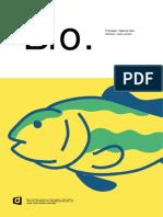 Semiextensivoenem-biologia2-Conceitos Básicos e Cadeias Alimentare-25!05!2018