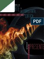 LaHistoriaDelArteLaHistoriografiaLaCritica.pdf