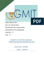 PRACTICE SEASIONAL (3).docx