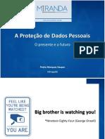 proteção_de_dados_-_iscal