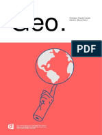 Semiextensivoenem Geografia Revoluções Industriais 21-05-2018