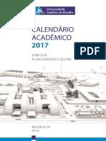 CALENDÁRIO ACADÊMICO_2017
