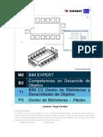 0007_M2_B2_T1_BIM_C2_P03_D_ALL_Gestor_bibliotecas_Allplan.pdf
