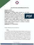 RESOLUCIÓN CAUSA ROL TNE 008-18