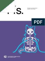semiextensivoenem-física-Dilatação-23-05-2018.pdf