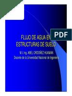 Flujo de Agua en Estructuras de Suelo.pdf