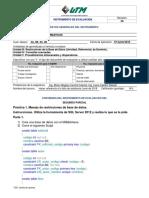 4-Practicas(HACER+SER)BDII-Parcial2(1)