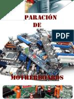 Reparador_de_Pc_-_Placa_Madre.pdf