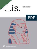 semiextensivoenem-história-Grandes navegações e a América Colonial-21-05-2018.pdf