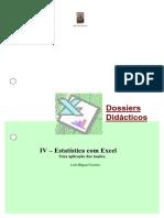 excel est.pdf