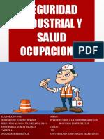 Diapos de Monografia Seguridad Industrial y Salud Ocupacional