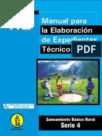 elaboracion ET.pdf