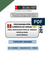 PCA-3ro-2018