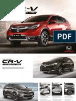 CR-V2018brochure.pdf