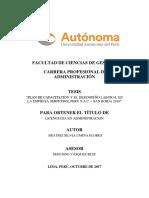 Rrhh PDF Internet