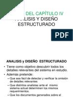 Presentacion Diagramas de Flujo Analisis-dis-estruc