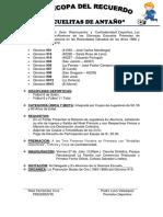 LA RECOPA DEL RECUERDO.docx