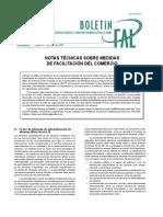 Notas Tecnicas sobre Facilitación .pdf