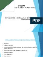 Fot 9501aula 04 - Esgoto Sanitayio PDF