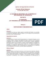 Ley-Organica-de-Seguridad-de-la-NAciòn.pdf
