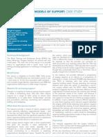 1285781224_TDMS_Case_Study_-_Su