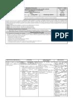 ENFERMERÍA MÉDICO-QUIRÚRGICO II.pdf
