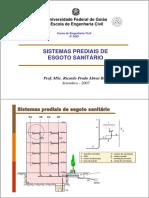 SPES.pdf