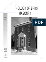 6b_Pathology of Brick Masonry_pb