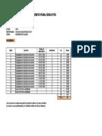 Requerimiento de ensayos.pdf