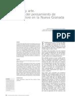 3-8043-PB.pdf