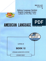 91562214 Book 12 Language Laboratory Activities