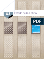 estado-de-la-justicia-1-COMPLETO.pdf
