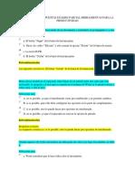 323765034-Examen-Parcial-Herramientas-Productividad.pdf