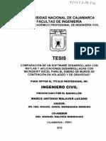 Muros de contencion - TESIS.pdf