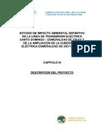 EIAD linea 230kV.pdf