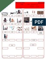 1ª-Plano-de-treino.pdf