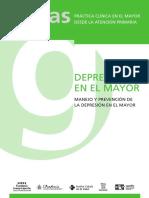 100114163853.pdf
