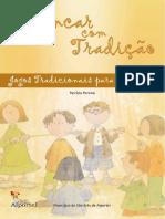 Livro de jogos tradicionais.pdf