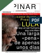 OPINAR-442.pdf