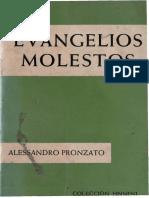 Evangelios molestos.pdf