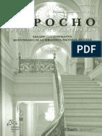 MC0068933.pdf